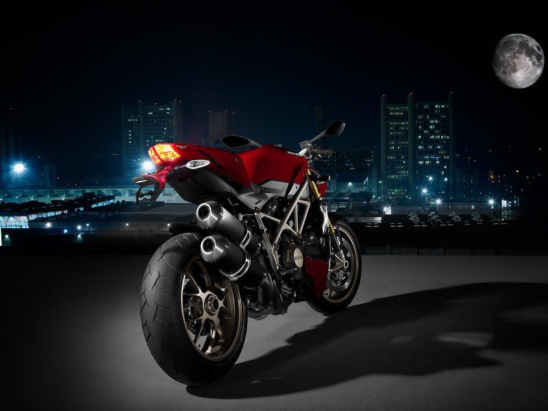 Ducati, Транспортные средства, Мотоциклы, Мотоциклы