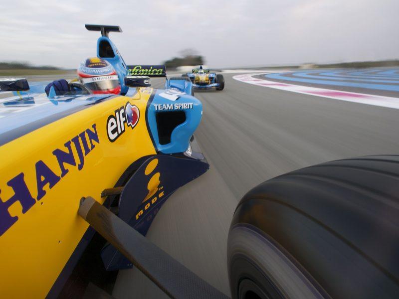Автомобили, Спортивный, Формула 1, Транспортные средства, Renault