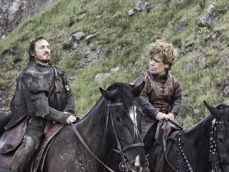 Лошади, Игра престолов, Сериалы, Тирион Lannister, Петр Dinklage