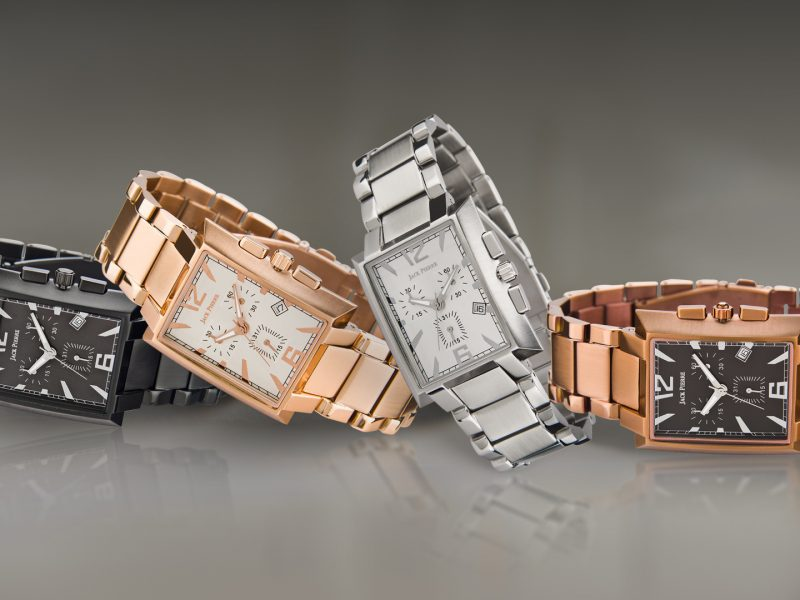 Обои jack pierre, colors, variety of colors, designs, Watch