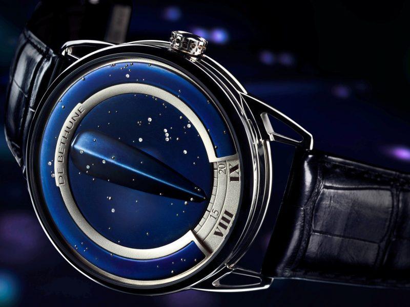 Обои часы, циферблат, время для рабочего стола