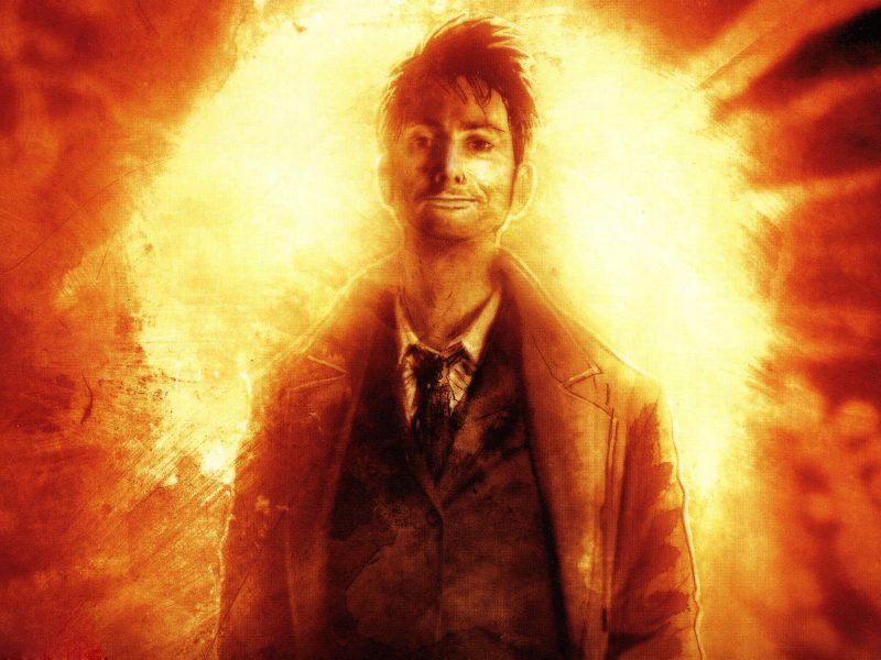доктор кто, рисунок, кино, ухмылка, Шоу, сериал, doctor who