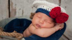 ribbon, child, baby, девочка, Ребенок, girl