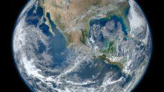 Обои north america, Earth, земля, северная америка