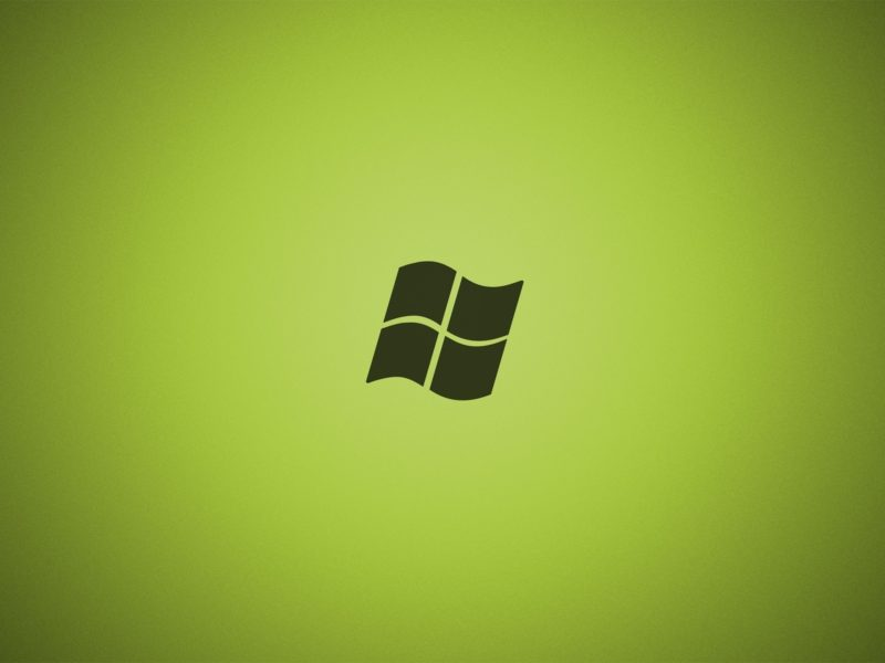 Обои Full hd wallpapers 2560×1440, windows, green, текстуры, текстура, зелёный фон, обои