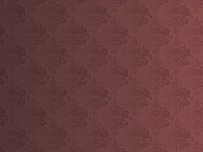 текстура, Черепа, обои, перелив
