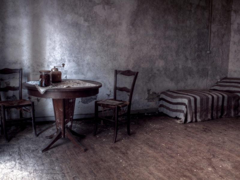 интерьер, Комната, мебель