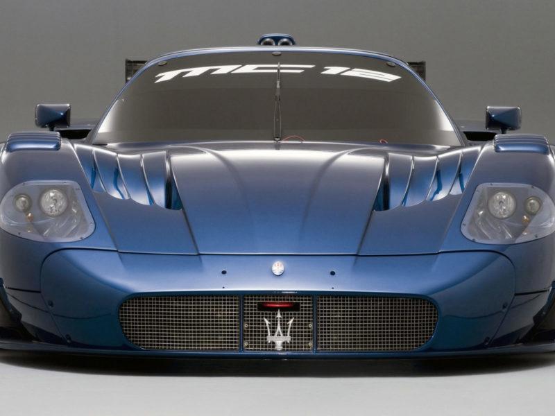 Автомобили, Maserati, Транспортные средства