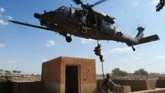 Солдаты, Самолет, Армия, Военный, Вертолеты, Blackhawk, Транспортные средства