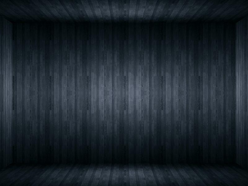 3D вид (3д), Текстуры