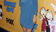 Девушки, Мила Кунис, Актрисы, Family Guy, Знаменитости