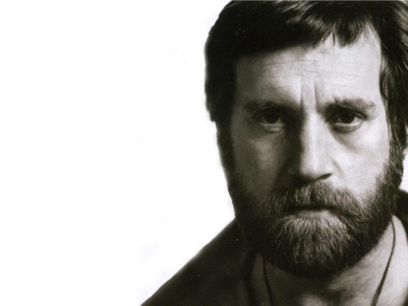 Обои семенович, высоцкий, Владимир, борода