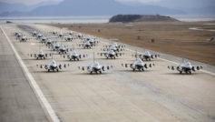 оружие, Самолёты, аэродром