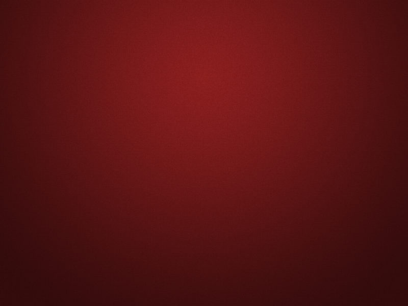 фон, Red texture, текстуры, goodfon wallpapers, backgrounds