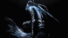 pc, Dark souls prepare to die edition, меч, броня, dark souls, рыцарь, доспехи