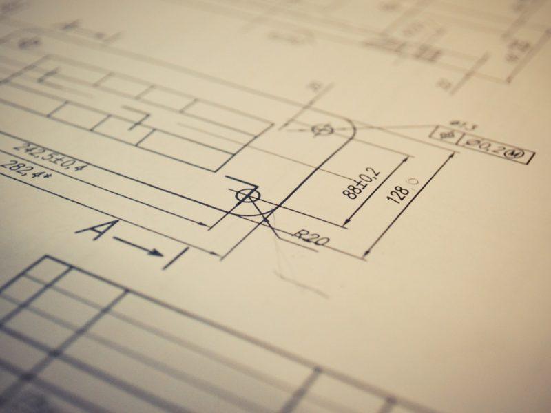 layout, numbers, чертеж, схема, Макро, цифры, scheme, линий, macro, lines