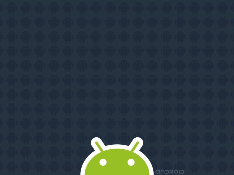 робот, Android, андройд