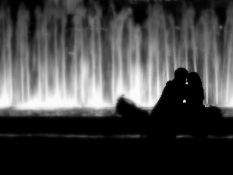 mood, pair, любовь, парочка, kiss, поцелуй, объятия, влюблённые, couple, настроение, поцелуи, hug, Lovers