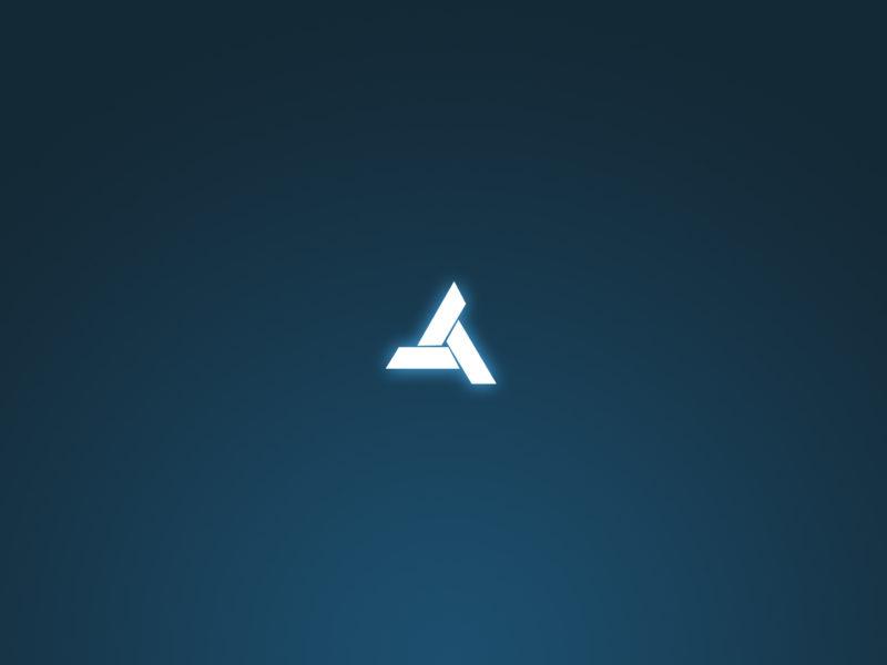 Assassins Creed, Abstergo Industries, Логотипы