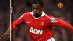 Видеоигры, Красный цвет, Команда, Манчестер, Манчестер Юнайтед