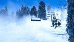 Снег, Спортивный, Сноуборд, Сноуборд