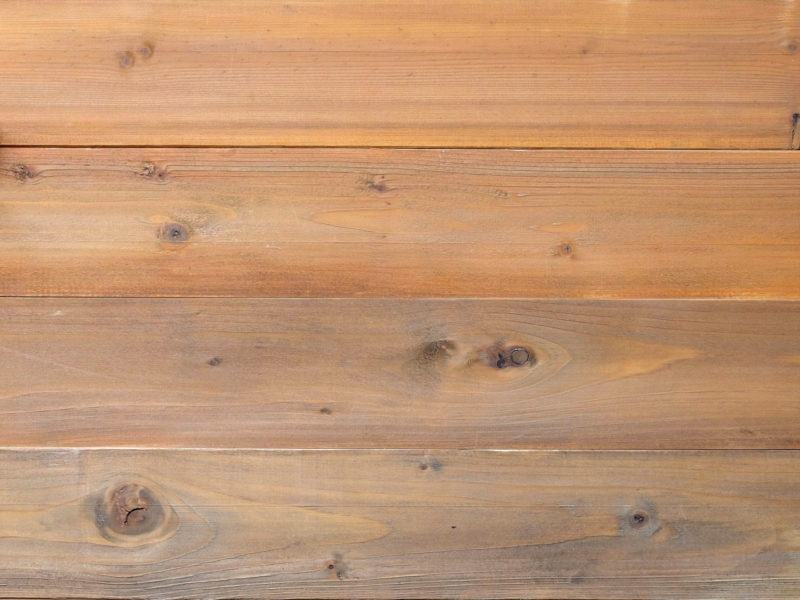Обои доски, фактура, древесина на рабочий стол.
