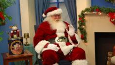 рождество, Праздник, дед мороз, санта клаус, новый год