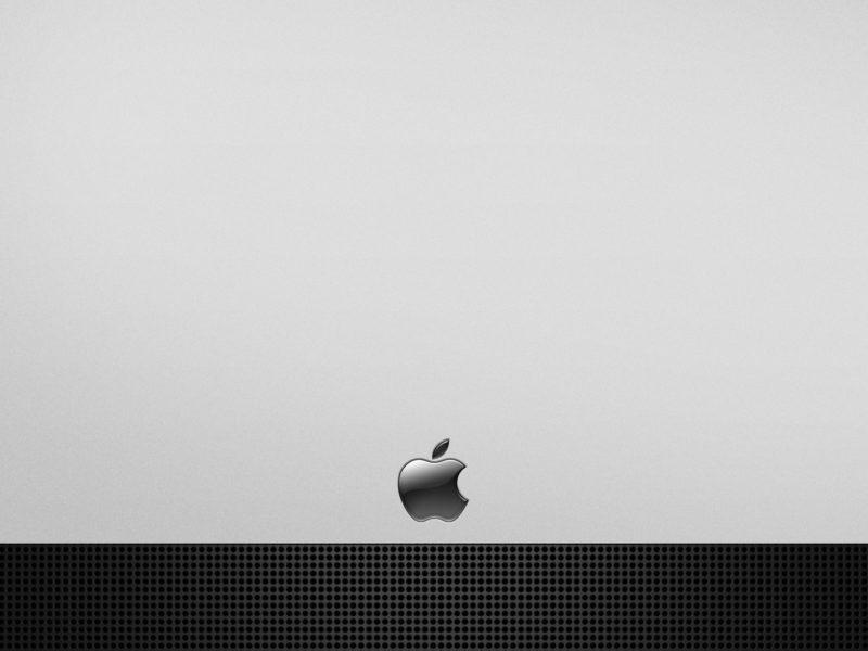 Бренд, яблоко, лого, apple, логотип