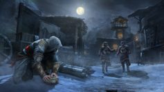 Убийцы, Assassins Creed Revelations, Игры