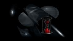 3D вид (3д), Абстракции