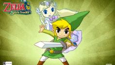 Видеоигры, Линк, Легенда о Zelda