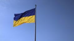 Обои Україна, День незалежності на рабочий стол.