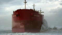 Корабли, Транспортные средства